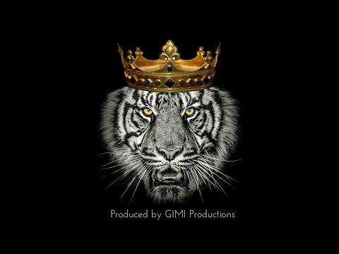 NEW!! Desiigner Type Beat - TIGER (Prod....