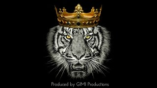 Video NEW!! Desiigner Type Beat - TIGER (Prod. by GIMI Productions) download MP3, 3GP, MP4, WEBM, AVI, FLV September 2017