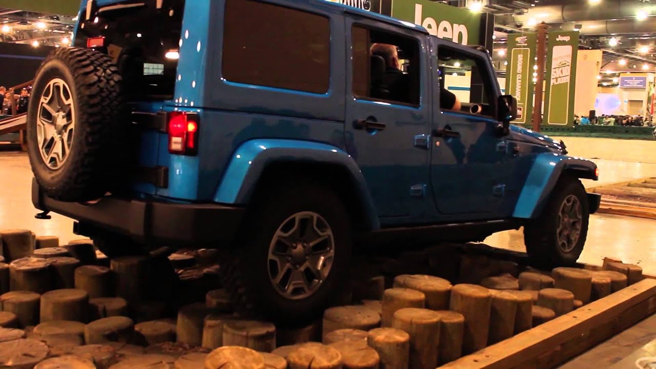 Philadelphia International Auto Show YouTube - Philadelphia international car show