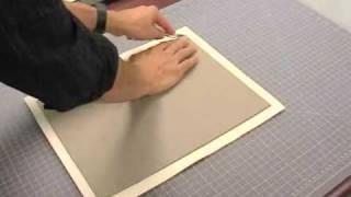 AnaJet ARTprint™