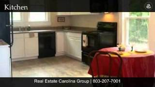 Real Estate Carolina Group presents: Charming bungalow