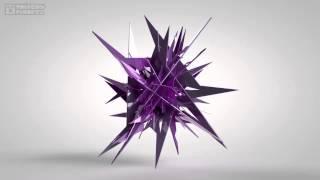 Beat Breaker - Tetraplex