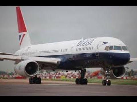 [VATSIM] Busy departure from Amsterdam[EHAM]!!