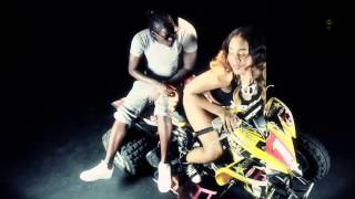 Aidonia   Boom Flick Grip Me   Official HD Video Reggae Dancehall   2014