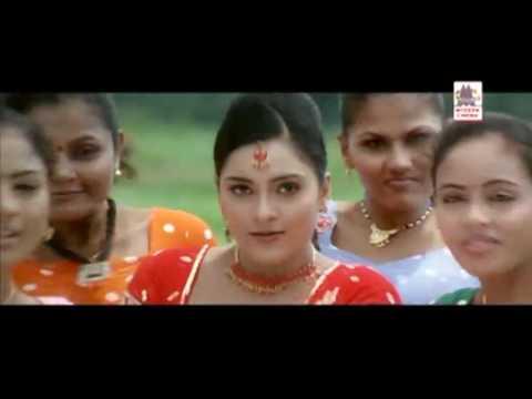 Guru Sishyan 2010 NEW HD SONGS