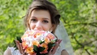 Сергей и Вероника (свадьба)