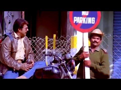 ജഗതി-ചേട്ടന്റെ-പഴയകാല-കോമഡികളുടെ-ഭംഗി-അത്-ഒന്ന്-വേറെയാ-|-jagathy-comedy-|-malayalam-comedy-scenes