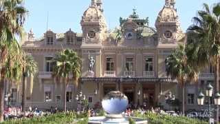 Monaco   Tour de Ville(, 2013-12-21T02:38:54.000Z)