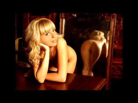 Немецкое Порно - Порно Гама