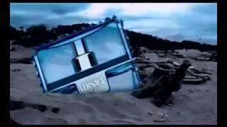 Versace Man Eau Fraiche мужская туалетная вода(, 2014-02-07T19:23:40.000Z)