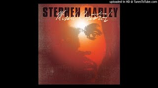 Watch Stephen Marley Officer Jimmy interlude video