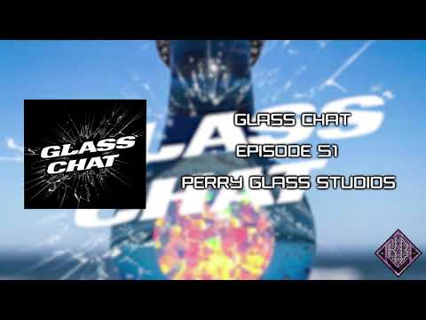 Episode 51 (feat. Perry Glass Studios)