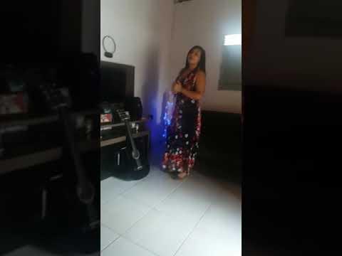 Gabriela Rocha-Atos 2~•Cover(Bruh Santos)❤