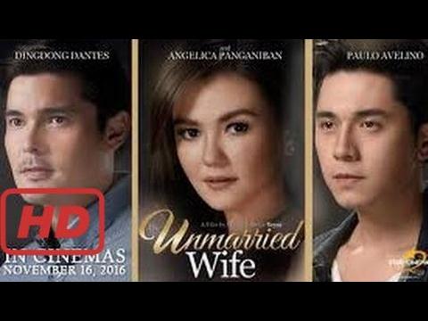 Pinoy Movies 2016 Tagalog Comedy Romance Movies 2016 ღ♠ Pinoy MoviesDramaGabby Concepcion,Alice D