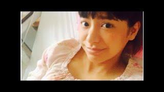 現在放送中のドラマ『コウノドリ』(TBS系)では壮絶な出産シーンが毎回...