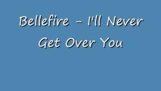 Bellefire - I