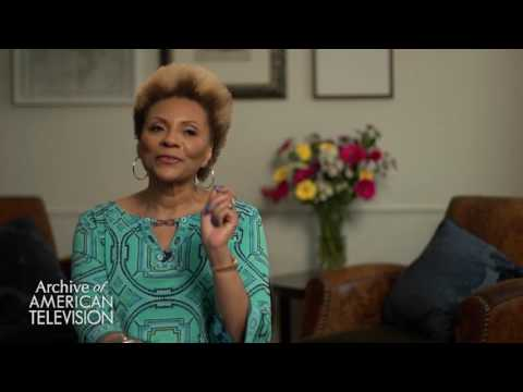 Leslie Uggams on her proudest achievement, biggest regret, and how she'd like to be remembered