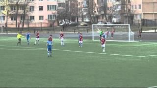Салют-М(Белгород)-Динамо(Брянск) 0-4(, 2013-04-06T17:43:59.000Z)