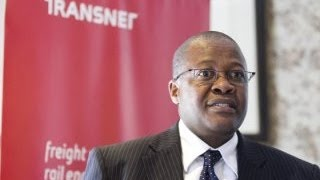 Capex culling a 'last resort' as Transnet reviews impact of soft economy on R300bn plan
