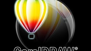 Corel draw X6 011