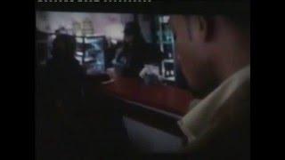 Hitch trailer movie part 1