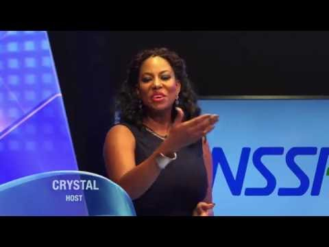 NSSF #FriendsWithBenefits Show Episode 1