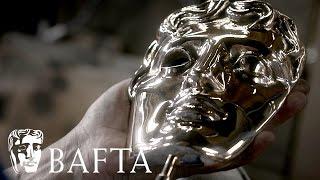 Watch the BAFTAs on Sunday 12 February! 🎬 EE British Academy Film Awards 2017