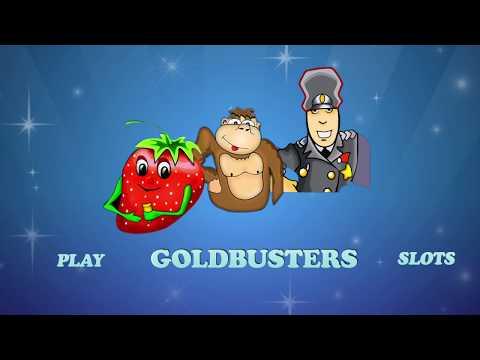 Слоты 90х - Сборник Игровые Автоматы Бесплатно