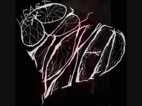 Love TKO~~Bette Midler