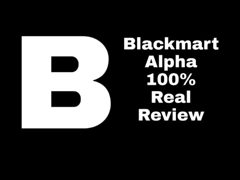 2020How To Download Blackmarth Alpha Windows 10 Full Free/BLACKMART ALPHA/TECHNICAL GOLAM