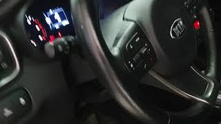 올뉴쏘렌토 360도 어라운드뷰 옴니뷰 장착동영상 입니다…