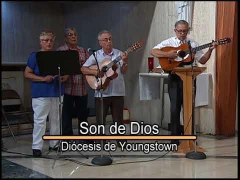 La Santa Misa 28th Sunday in Ordinary Time October 15, 2017