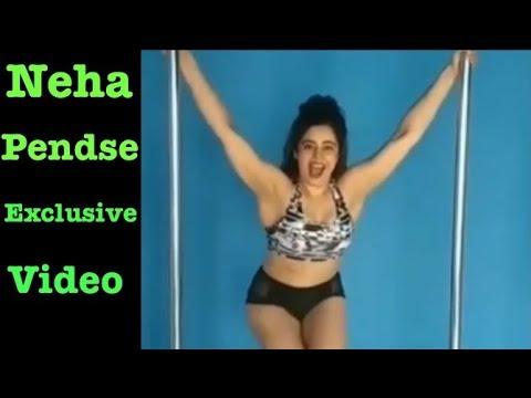 Actress Neha Pendse का ये वीडियो देखकर आप रह जाएंगे दंग thumbnail
