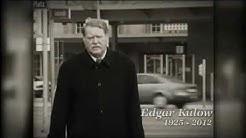 Erinnerungen an den Schauspieler Edgar Külow 2012