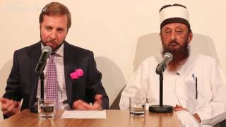 An Introduction To Islamic Eschatology From Geneva By Sheikh Imran Hosein