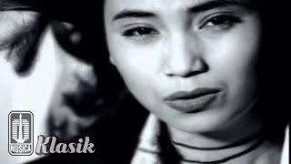 Inka Christie - Yang Kedua Kali (Official Karaoke Video)