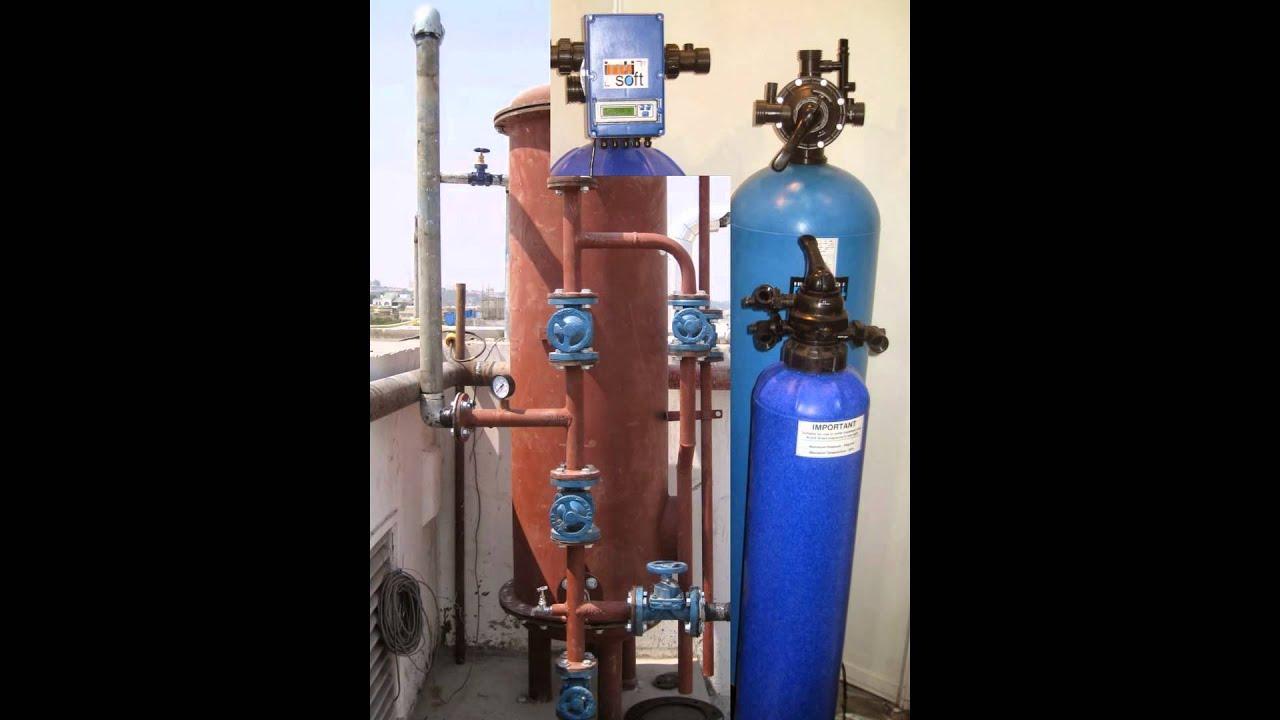 Water Treatment Plants Manufacturer in Hyderabad Bangalore Goa