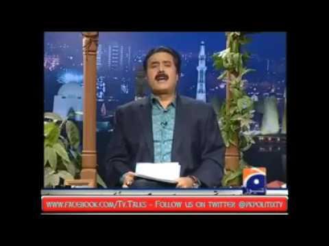 History of Gujranwala