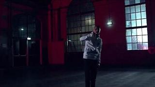 Repeat youtube video Ismo - Media (ENGLISH SUBS) (Prod. Harun B)