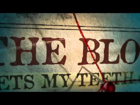 MoshPit Media    ▶    lyric video reel