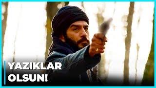 Pehlivan ve Yiğitler, Dağıstanlı'ya Pusu Kurdu! - Vatanım Sensin 45. Bölüm