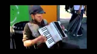 Michel Teló - бара бара бере бере 2013Video(Мега-приКол-клИп)