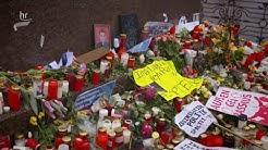 Terror-Anschlag in Hanau: Nichts ist wie es war. | hessenreporter