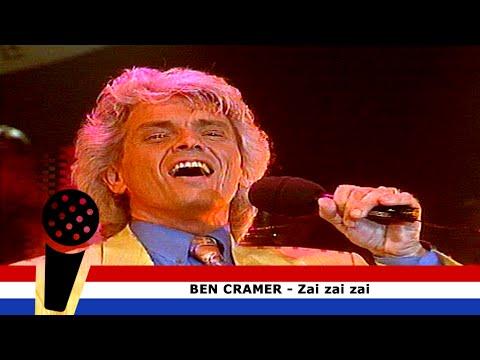 Zai Zai Zai - Ben Cramer