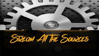 KODI - SALTS (Stream All The Sources ) Settings Tips & tweak - best HD Sources order -  2017