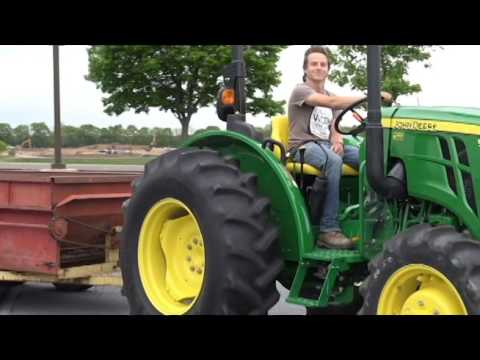 Farm equipment safety youtube farm equipment safety sciox Image collections