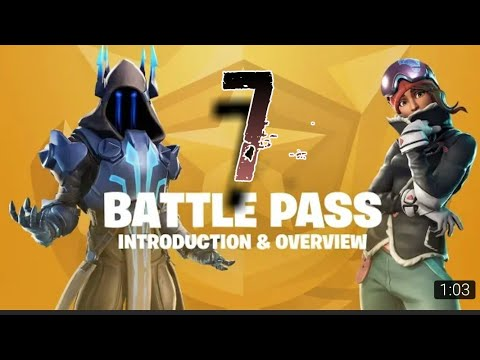 fortnite matchmaking region ms