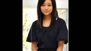 女優、木村文乃(27)が8月16日スタートのWOWOWドラマ「石の...
