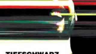 Tiefschwarz - Ghostrack(Black Strobe Remix)