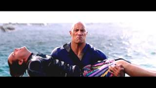 BAYWATCH Red Band Trailer FULL MOVIE (2017) Putlocker